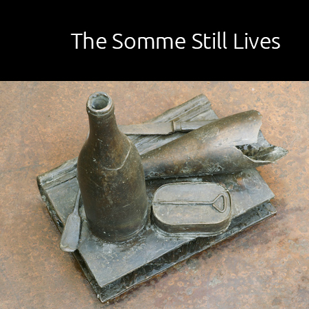 Link to The Somme (Part 2)