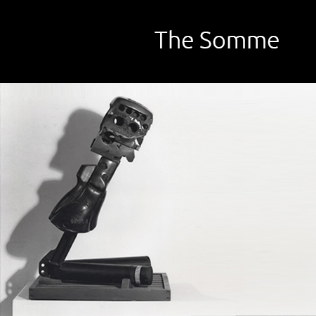 Link to The Somme (Part 1)