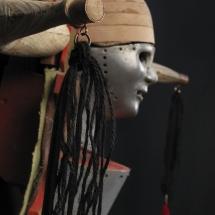 Stephen B Hurst - Naga Head (6)