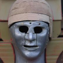 Stephen B Hurst - Naga Head (7)