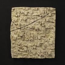 Stephen B Hurst - Ruined City I (1)