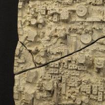 Stephen B Hurst - Ruined City I (2)