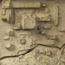 Stephen B Hurst - Ruined City II (3)