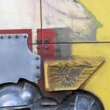 Stephen B Hurst - The 29th Division (Detail) (1)