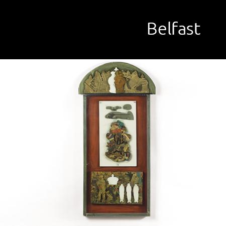 Link to Belfast (1985)