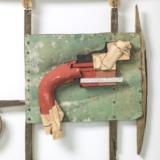 DestroyedMuseum_StephenHurst (4)